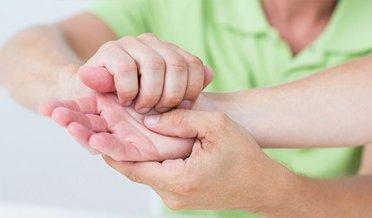 Craniosacral therapy benefits